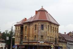 Румыния, Сату-Маре