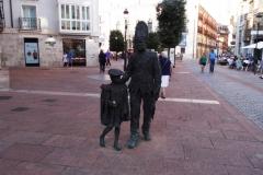 Бургос, Испания