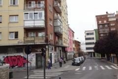 Испания, Леон