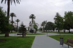 Сантандер