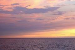 Закаты в Варадеро