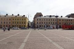Финляндия, Хельсинки