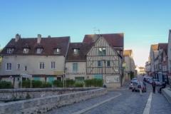 Франция, Шартр