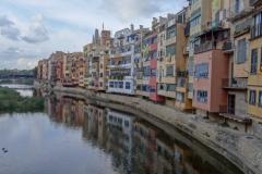 Испания, Жирона