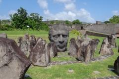 Fort Delgrès
