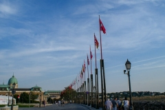 Будапешт. Королевский дворец и окрестности
