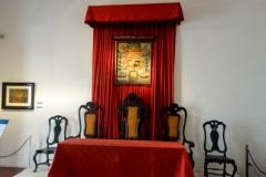 Museo Histórico Nacional del Cabildo y la Revolución de Mayo