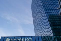 Архитектура Базеля