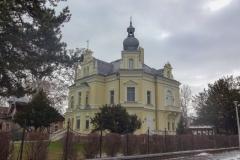 Венгрия, Шиофок