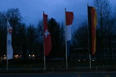 Германия, Вайль-на-Рейне