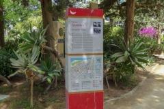 Парк Genovés