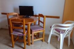 Отель в Плайя-дель-Инглес
