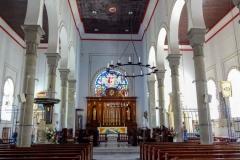 Кафедральный собор Holy Trinity