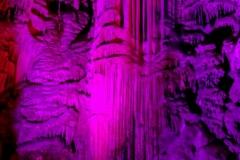 Пещера Святого Михаила