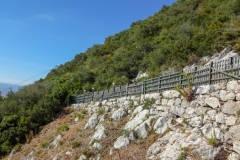 Парк Upper Rock