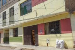 Перу, Чиклайо
