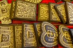 Сувениры в Колчани