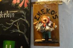 Магазины в Перу
