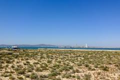 Остров Deserta