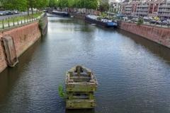 Бельгия, Гент