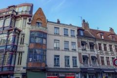 Франция, Лилль
