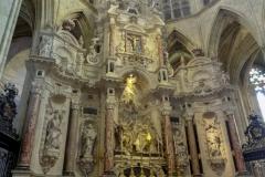Кафедральный собор Тулузы