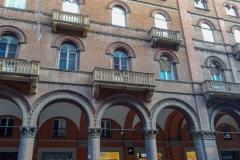 Италия, Болонья