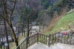 Прекрасная Трансильвания