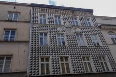 Архитектура Кракова