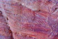Узоры на камне