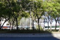 Район Триана в Севилье