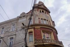 Румыния, Тимишоара
