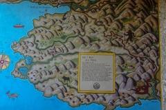 Корсика, Baccialu