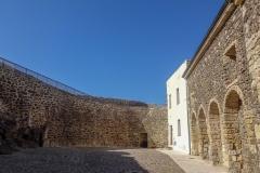 Сардиния, Кастельсардо