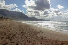 Пляж Piccoli Pini