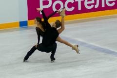 Софья Шевченко - Игорь Еременко