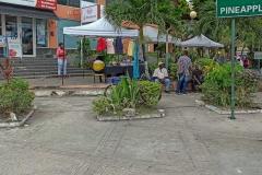 Ямайка, Очо-Риос