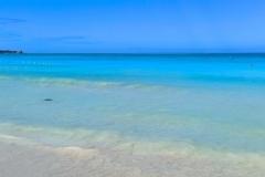 7-мильный пляж в Негриле