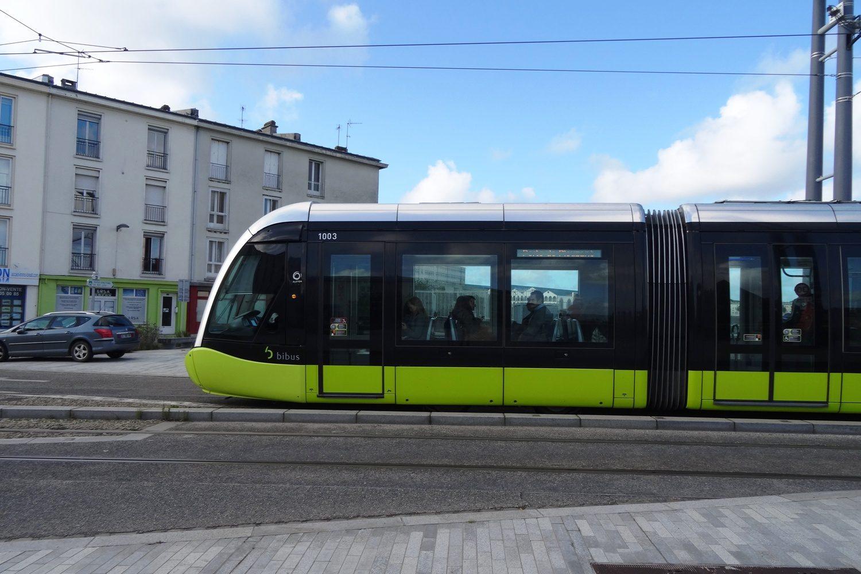 Классные трамваи