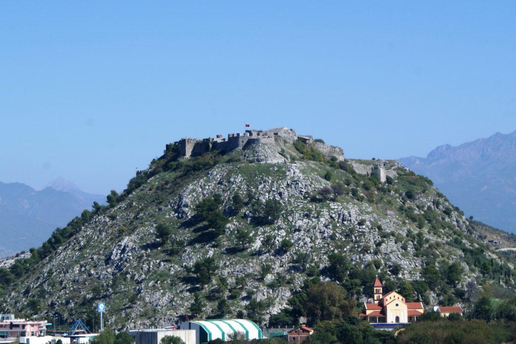 Классные горы