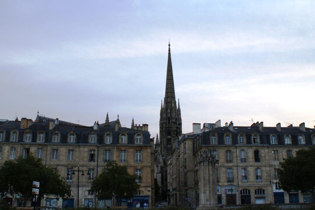 Типичная Франция