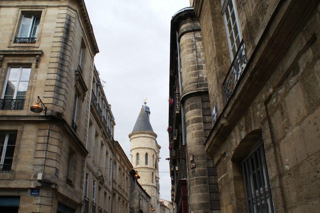Город очень атмосферный, со своим лицом, узнаваемый и просто невероятный!