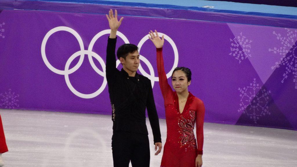 Вы герои! Желаю в Пекине устроить битву с нашими, шикарную, яркую, запоминающуюся. Битву чистых прокатов!