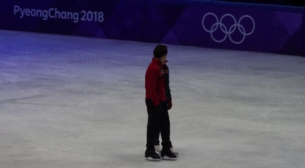 Единственные двукратные Чемпионы этих Игр. Единственные обладатели 5 олимпийских медалей! Вообще одни такие