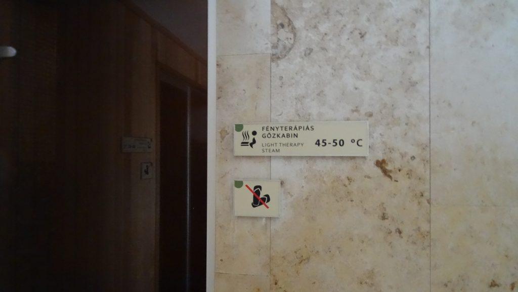 Удобные таблички на разных языках