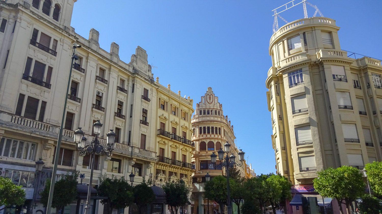 Прекрасная архитектура