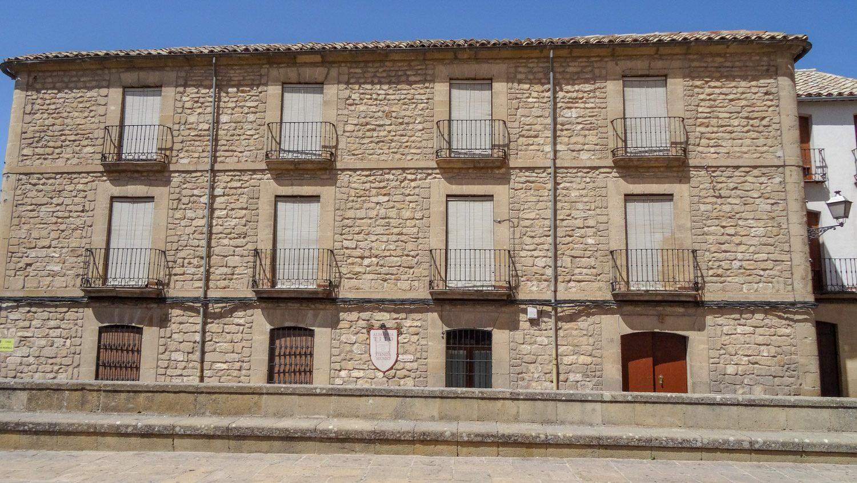 Museo de Alfarería Paco Tito Memoria de lo Cotidiano - музей керамики Пако Тито