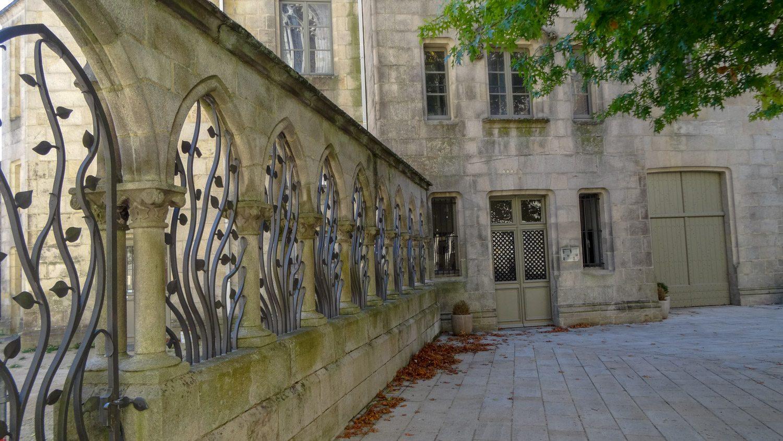 Около собора