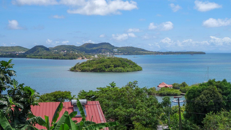Остров Duquesnay