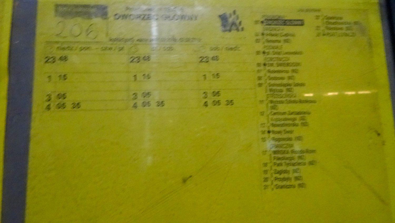 Расписание автобуса от железнодорожного вокзала до аэропорта